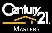 Century 21 Masters Logo