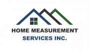 Home Measurement Services INC