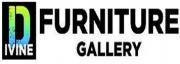 Divine Furniture Gallery