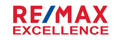 Logo remax_excelence.png