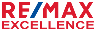 Remax Excellence Logo