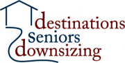 destinations seniors downsizing
