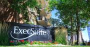 ExecSuite Calgary