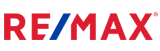 RE/MAX Real Estate (Edmonton Central Branch) Logo