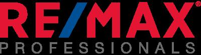 Logo remax-professionals-2017.png