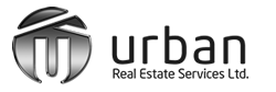 Logo urban_gray_scale_logo_small.png