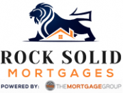 Remi Korent - The Mortgage Group