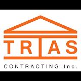 Trias Contracting Inc