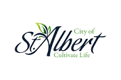 St.Albert