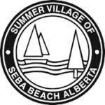 Seba Beach