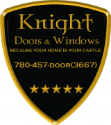 Knight Doors & Windows