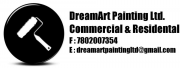 DreamArt Painting Ltd