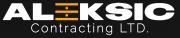 Aleksic Contracting