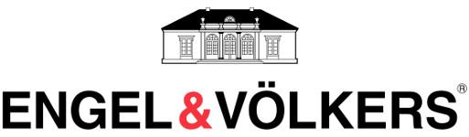 ENGEL & VÖLKERS Calgary Logo
