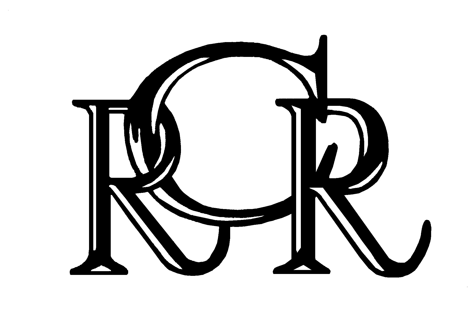 Logo royal_carpet_realty.jpg.png
