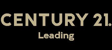 Logo century_leading.png