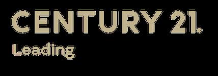 Century 21 Leading Logo