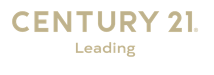 Logo Century21_leading_centered.png