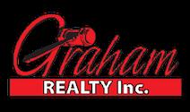 Logo graham_logo.png