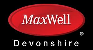 MAXWELL DEVONSHIRE