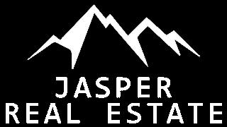Jasper Real Estate