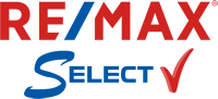 Logo remax_select_new.png