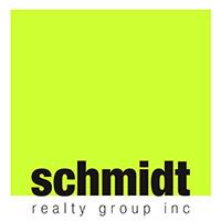 Logo schmidt_logo_2018.jpg.png