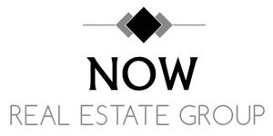 Logo now-real-estate.jpg.png