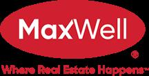 Logo maxwell-2019-logo-footer.png