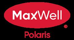 Logo maxwell-pollaris-2019-logo.png