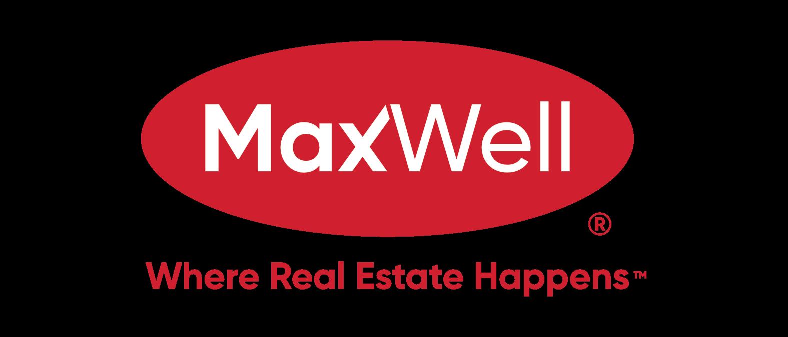 Logo maxwell-logo-2019.png