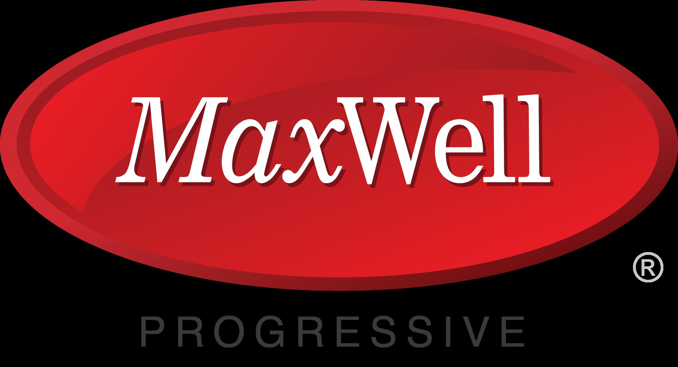 Logo maxwell-progressive-2019.png