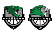 Parkland Community Basketball League
