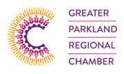Greater Parkland Regional Chamber
