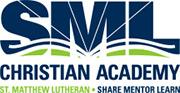 St. Matthew Lutheran School