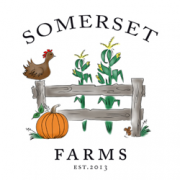 Somerset Pumpkin Farms