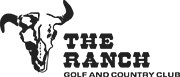 The Ranch Golf & Country Club