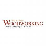 Nick Alberda Woodworking Ltd.