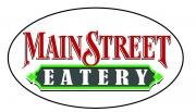 Mainstreet Eatery