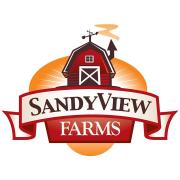 Sandy View Farms