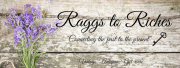 Raggs to Riches
