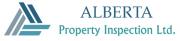 Alberta Property Inspection Ltd.
