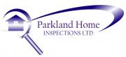 Parkland Home Inspections Ltd.