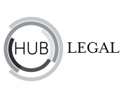 HUB Legal