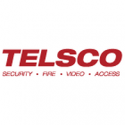 Telsco Security