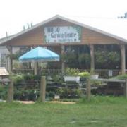 MO JO Garden Centre