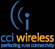 CCI Wireless