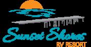 Sunset Shores RV Resort