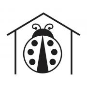 Lady Bug Decor & More