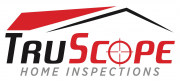 TruScope Home Inspections